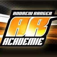 Andrew Ranger Académie