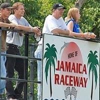 Jamaica Raceway
