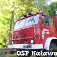 OSP Kaława