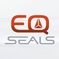 EQ SEALS