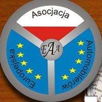 Europejska Asocjacja Automobilerów