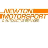 Newton Motorsport & Automotive Services