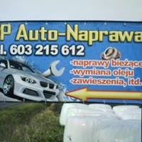 PP Auto-Naprawa