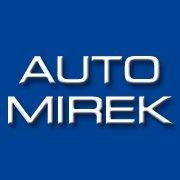 Auto Mirek