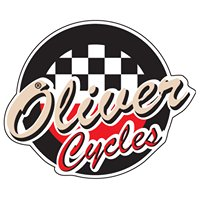 Oliver Cycles