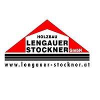 Holzbau Lengauer-Stockner Gmbh