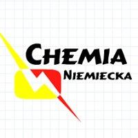 Chemia Niemiecka