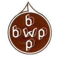 - bwp - Handelsgesellschaft für Abdichtungswerkstoffe mbH