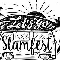 Slamfest Meet