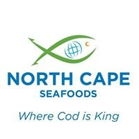 North Cape Seafoods Ltd.