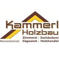 Kammerl Holzbau GmbH