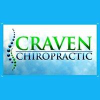 Craven Chiropractic Clinic