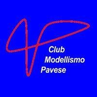 C.M.P. Club Modellismo Pavese