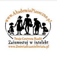 Akademia Piaseczno