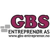 GBS Entreprenør AS