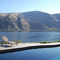 Wenatchee Real Estate