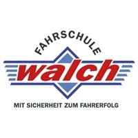 Fahrschule Walch