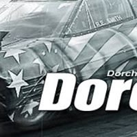 Dorchester Dragway