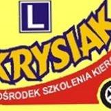 OSK Krysiak