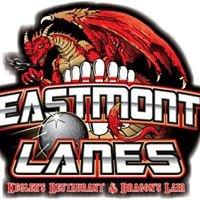 Eastmont Lanes