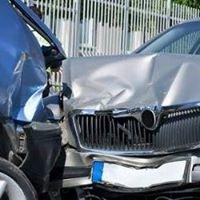 Auto kompleks-naprawy powypadkowe Łukasz Chrapiec