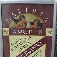 Galeria Amorek