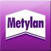 Metylan-Pro