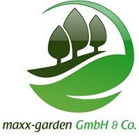 Sägeketten-Onlineshop Maxx-Garden