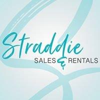 Straddie Sales & Rentals