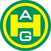 Hasler Holzbau AG