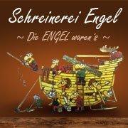 Schreinerei Engel Inh. Frau Dorothee Dölle-Hofius