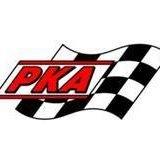 Portland Karting Association