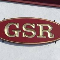 Granite State Restorations & Service LLC
