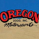 Oregon Motorsports 2000