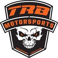 TRB Motorsports
