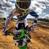 Motocross My Life