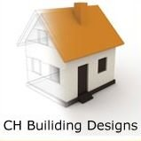 CH Building Designs Ltd