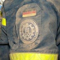 Bundesanstalt Technisches Hilfswerk Ortsverband Sarstedt (THW)