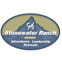 Stonewater Ranch
