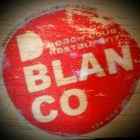 DBlanco