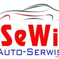 Sewi Auto-Serwis