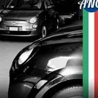 Autocarrozzeria New Car SNC