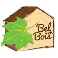 Belenbois SARL