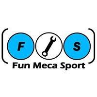 Fun Meca Sport