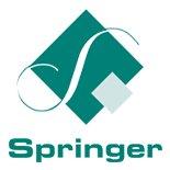 Schreinerei Josef Springer