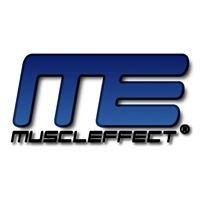 Muscleffect.pl