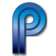 Plasticolor Inc.
