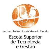 Escola Superior de Tecnologia e Gestão - IPVC