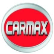 Carmax Sosiński Piotr