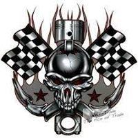 Hayfork Speedway